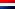 beschikbare online paragnosten bellen vanuit Nederland