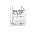 Stappenplan e-mailconsultatie  paragnosten Online-paragnosten.net